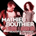 Mathieu Bouthier feat. Sophie Ellis Bextor - Beautiful (Adrien Toma Remix)