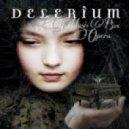 Delerium - Days Turn Into Nights (feat. Michael Logen)