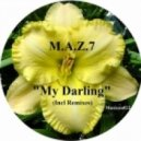 M.A.Z.7 - My Darling (Original Mix)