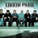 Linkin Park - Pushing Me Away (Dj Vanx Remix)