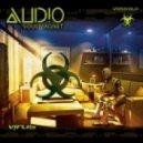 Audio, InsideInfo - Vein Drain