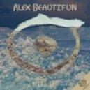 Alex Beautifun - Utke (Original Mix)