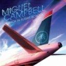 Miguel Campbell - Love Electric (Original Mix)