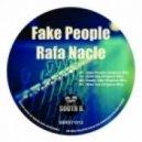 Rafa Nacle - cold city (original mix)