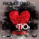 Promise Land feat. Georgi Kay - Emotions (John Dahlback Remix)