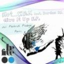 Hot_WAX & Damien SK - Give It Up (Original Mix)