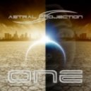 Astral Projection - One (A Team Remix)