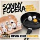 Sonny Fodera - Penguin (Kevin Kind Remix)