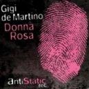 Gigi De Martino - Donna Rosa (Original Mix)