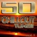 Chilli Cruiser - I Like Chopin (Downtempo Mix)