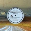Alex Niggemann, Ahmet Sisman, Nico Lahs, Francys - People (Alex Niggemann Remix)