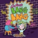 La Fuente - Bang Bang (Original Mix)