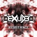 Exude - Messiah