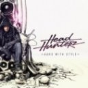 Headhunterz - The Power Of Music