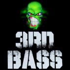 50 Carrot - 3rd Bass (The Mask VIP)