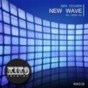Ben Colmen - New Wave (Original Mix)