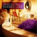 Simon Le Grec - Don't Hurt Me