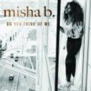 Misha B - Do You Think Of Me (Liam Keegan Club Mix)