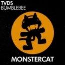 TVDS - Bumblebee (Original Mix)