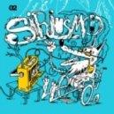 Siriusmo - Rote Beete (Original Version)