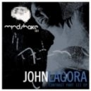 John Lagora - Chrome (Original Mix)