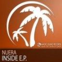 Nuera - Mirage (Original Mix)