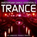 Erik De Koning - For You (Remix)