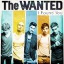 The Wanted - I Found You (Steve Pitron & Max Sanna Club Edit)