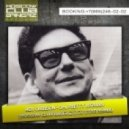 Roy Orbison  - Oh, Pretty Woman ( Moscow Club Bangaz & Dj ViTar Remix)