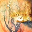 Exist Strategy - Autumn Breeze (Captivate Remix)