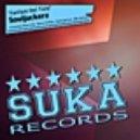 Souljackerz - Fanfare Del Toro (Subcquence Groove Mix)