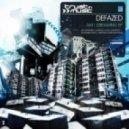 Defazed - Lucid Construct