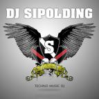 Sipolding - Trening The Techno - Mix 12
