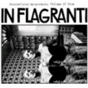 In Flagranti - Physical Maturity