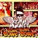 Dj Kerim Muravey - Дэнс Дэнс Дэнс Дэнс (Original Mix)