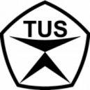 AndreyTus - Trance United Sessions vol.52