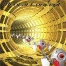 Ananda Shake - Total overdosed (stereo-8 pre-mix)