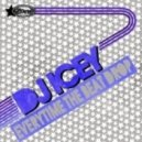 DJ Icey - Everytime The Beat Drop (Original Mix)