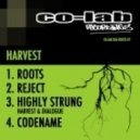 Harvest - Roots