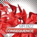 Mr Bizz - Consequence (Original Mix)