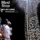 My Nu Leng - Find You (Original Mix)