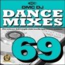 Maverick Sabre - These Days (Rockwell Mix)