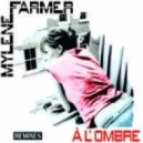 Mylene Farmer - A l'ombre (Guena Lg Remix)