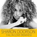 Sharon Doorson - Fail In Love (Martin Volt & Quentin State Remix)