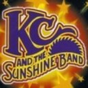 KC & The Sunshine Band - Can't Get You Out Of My Mind (Bimbo Jones Club Mix)
