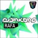 Ryan Kono - Rafa (Jaxxon Remix)