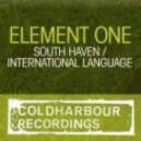 Element One  - South Haven (Funabashi Mix)