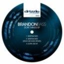 Brandon Bass - Sidetracked (Original Mix)