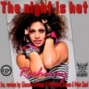Reshmay - The Night Is Hot (Giacomo Ghinazzi & Hitfinders Club Mix)