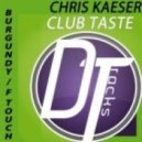 Chris Kaeser - F Touch (Original Mix)